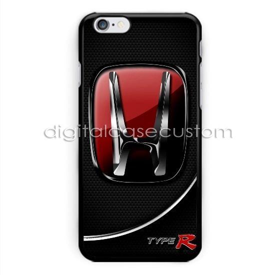 Honda Exclusive #New #Hot #Rare #iPhone #Case #Cover #Best #Design #iPhone 7 plus #iPhone 7 #Movie #Disney #Katespade #Ktm #Coach #Adidas #Sport #Otomotive #Music #Band #Artis #Actor #Cheap #iPhone7 iPhone7plus #iPhone 6 s #iPhone 6 s plus #iPhone 5 #iPhone 4 #Luxury #Elegant #Awesome #Electronic #Gadget #Trending #Best #selling #Gift #Accessories #Fashion #Style #Women #Men #Birth #Custom #Mobile #Smartphone #Love #Amazing #Girl #Boy #Beautiful #Gallery #Couple #2017