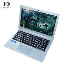 "US $728.00 Hot Promotion 13.3"" laptop computer i7 7500U dual core win 10 netbook webcam HDMI SD Type-c Backlit Keyboard 8G RAM+128G SSD+1TB. Aliexpress product"