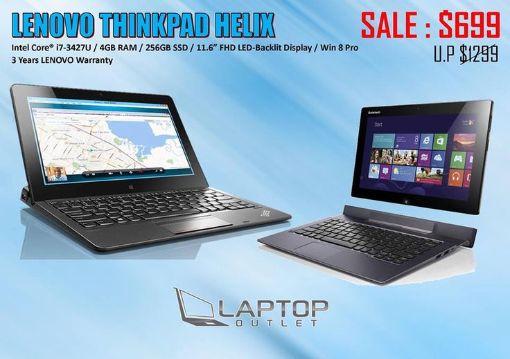 OMG Best budget laptop ,laptop deals, Cheap laptop singapore & used laptop for sale in Singapore
