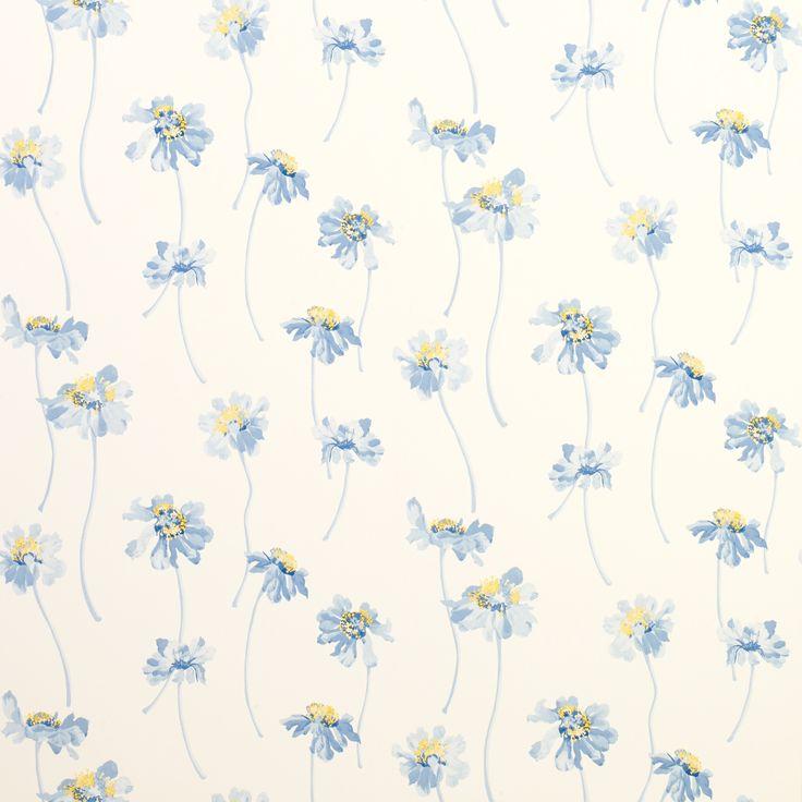 Laura Ashley Kitchen Wallpaper: 118 Beste Afbeeldingen Over Wallpaper: Wonder Walls Op