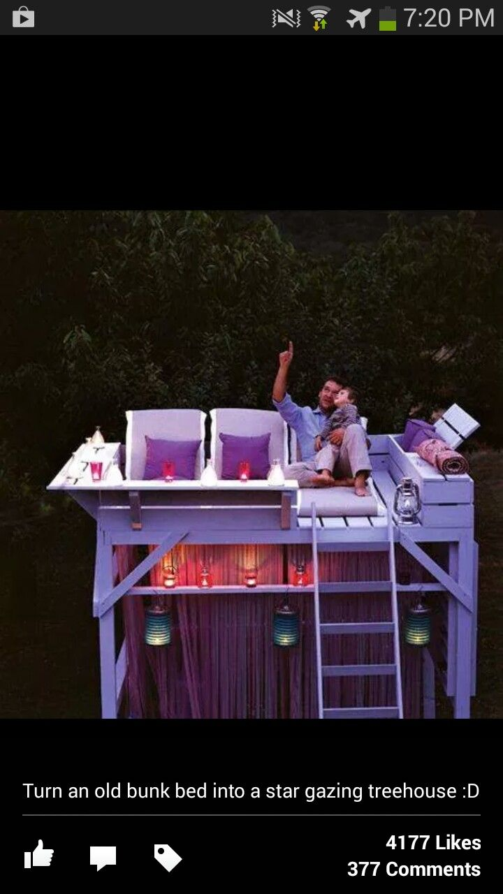 hochbett f r erwachsene 180x200 selber bauen kreative. Black Bedroom Furniture Sets. Home Design Ideas