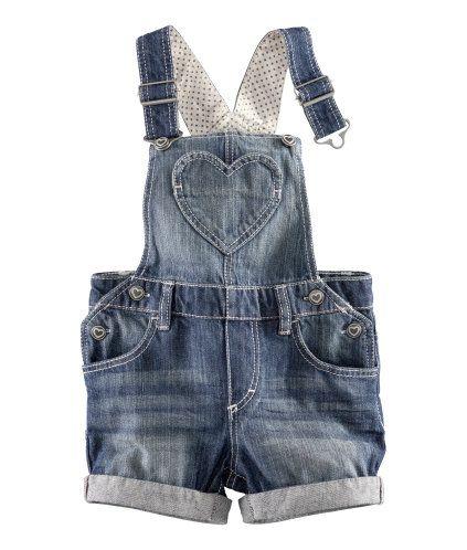 Kids | Baby Girl Size 4-24m | H US