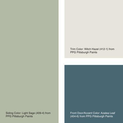 The 25+ best Sage green bedroom ideas on Pinterest | Green ...