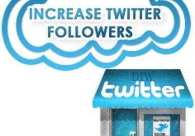 "Hello Friends, are you interested in getting free follower on twitter. There a weak but strong trick here to get free followers. Are you surprised to see weak but strong, i wants to say that this is fake but true trick. How to get free followers on twitter instantly . To know more about this ""How to get free followers on twitter instantly"", read the full article ""How to get free ..."