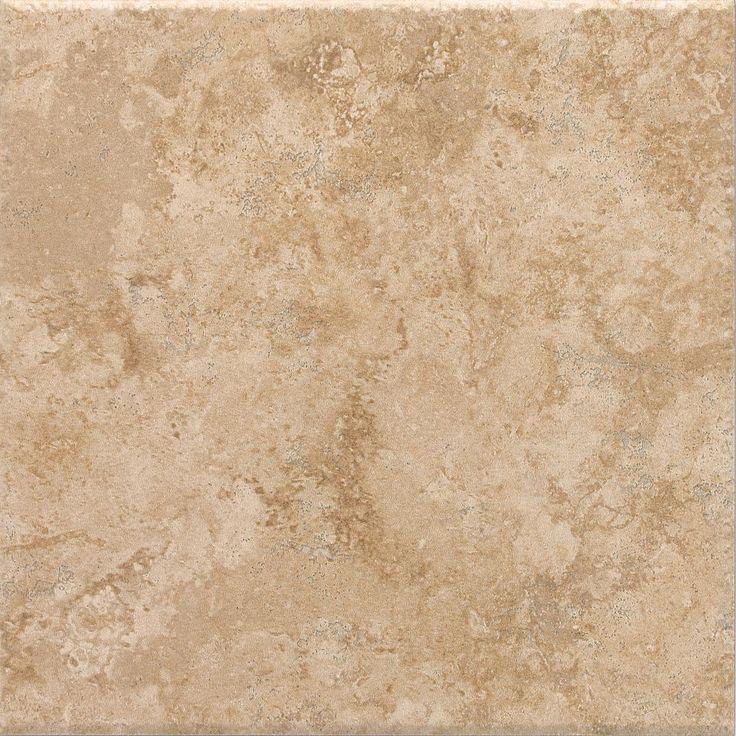 Adriatic by Bel Terra from Carpet One