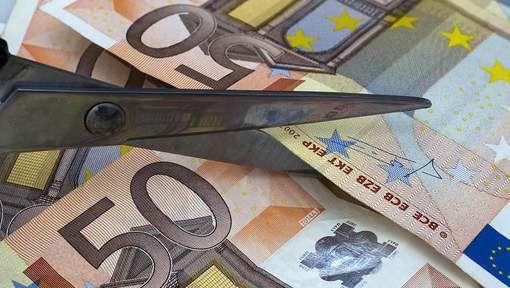 Het klinkt mooi: 100 euro opslag! Maar voel je dat ook werkelijk aan je portemonnee of is het enkel een dood cijfer op je loonstrookje? En hoeveel ...