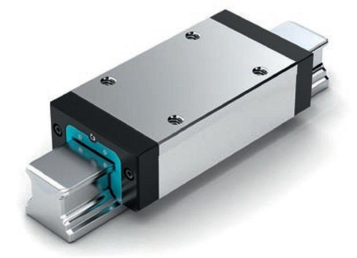 210.00$  Watch now - http://alisej.worldwells.pw/go.php?t=32724135649 - Bosch Rexroth bearings R162361210 210.00$