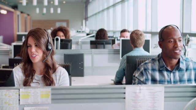 Mobikwik Ceo Email Id Corporate Office Enterprise Car Rental Phone Numbers