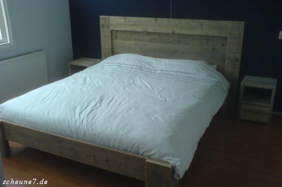 Bauholz Bett Surgaste Bauholz möbel, Bett und Bauen mit holz