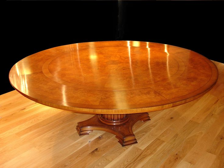 15 best images about Charles Barr Dining Tables on  : bdd0a74febc82e78b8bf2df7f77f08e5 from www.pinterest.com size 736 x 552 jpeg 45kB