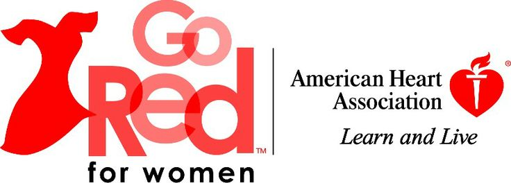 Heart disease is the No. 1 killer of women in the United States, claiming more lives than all forms of cancer combined. The American Heart Association has sponsored National Wear Red Day® to raise awareness in the fight against heart disease in women on Friday February 7, 2014.