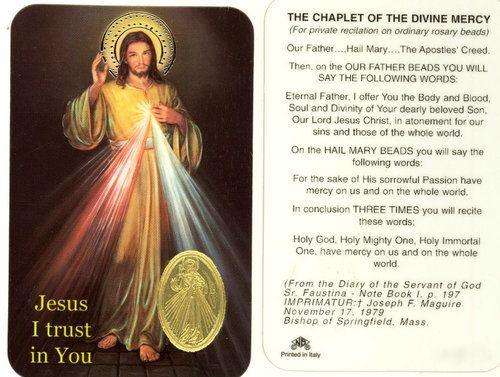 prayer cards with medal, , holy cards with medal,prayer cards, prayer cards, holy cards,holy cards,st. Joseph holy card, st. christopher holy cards, st. anthony holy cards, Padre pio holy card, st. Gerard holy card, divine mercy holy card, st. peregrine holy card, rcc29e, rcc15e, rcc23e, rcc58e, rcc11e, rcc59e, rcc12e, rcc08e, rcc093, rcc17e, st. theresa prayer card, st michael prayer card, st jude prayer card, st joseph prayer card, st francis prayer card, st francis holy card, st…
