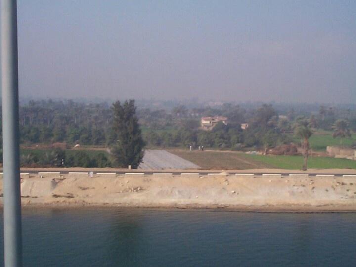 Suez3