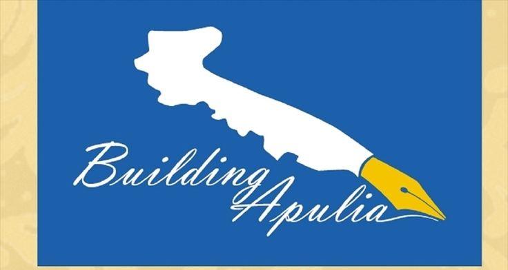 Building Apulia: l'appuntamento dedicato alla legalità - http://blog.rodigarganico.info/2015/eventi/building-apulia-lappuntamento-dedicato-alla-legalita/