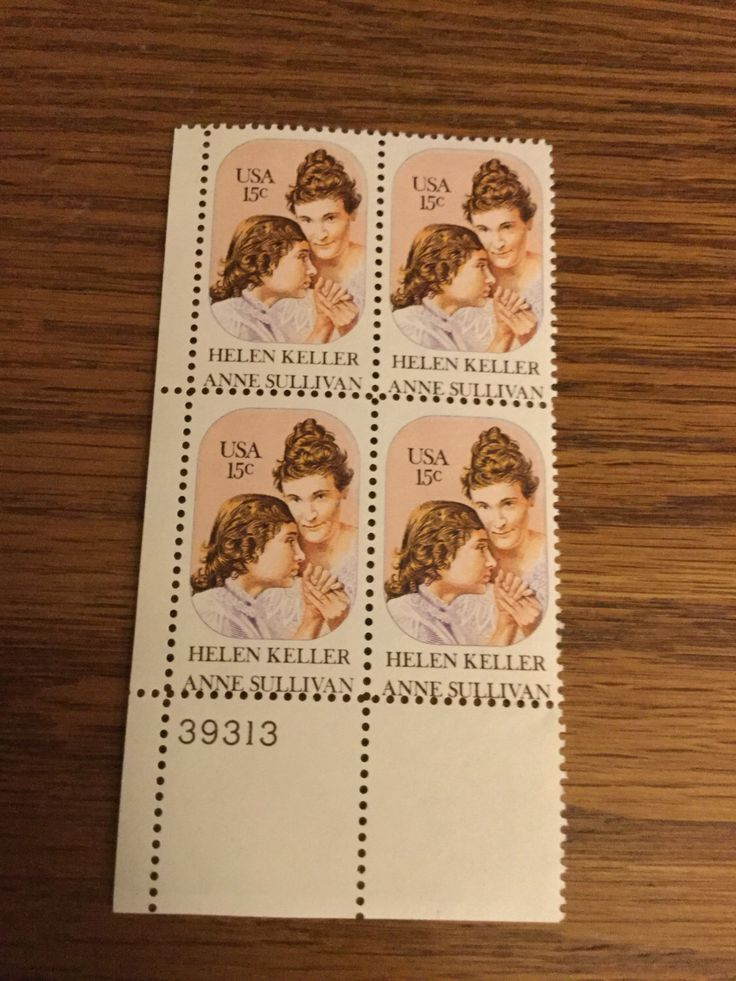 9 best postage stamps images on pinterest etsy shop postage