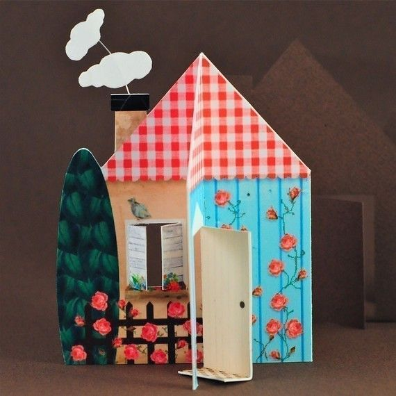 sweet home 3d templates