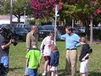 Build a Water Rocket Launcher: Scouts Boys, Rocket Launcher, Kids Stuff, Kids Ideas, Girls Scouts, Overhead Water, Cubs Scouts, Scouts Ideas, Kids Fun