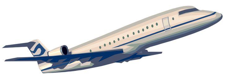 avion png - Buscar con Google