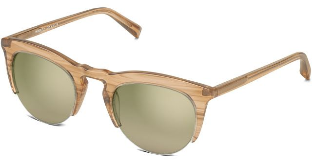 6a3b619916 Piper Ellice   See Summer Better with Warby Parker