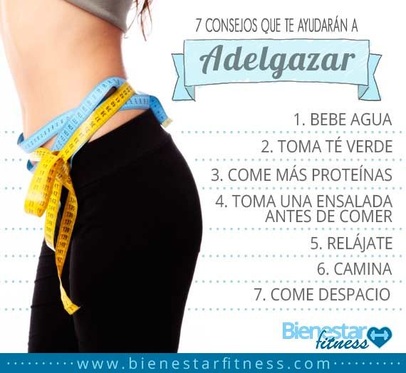 M s de 17 ideas fant sticas sobre frases sobre perder peso - Comida sana y facil para adelgazar ...