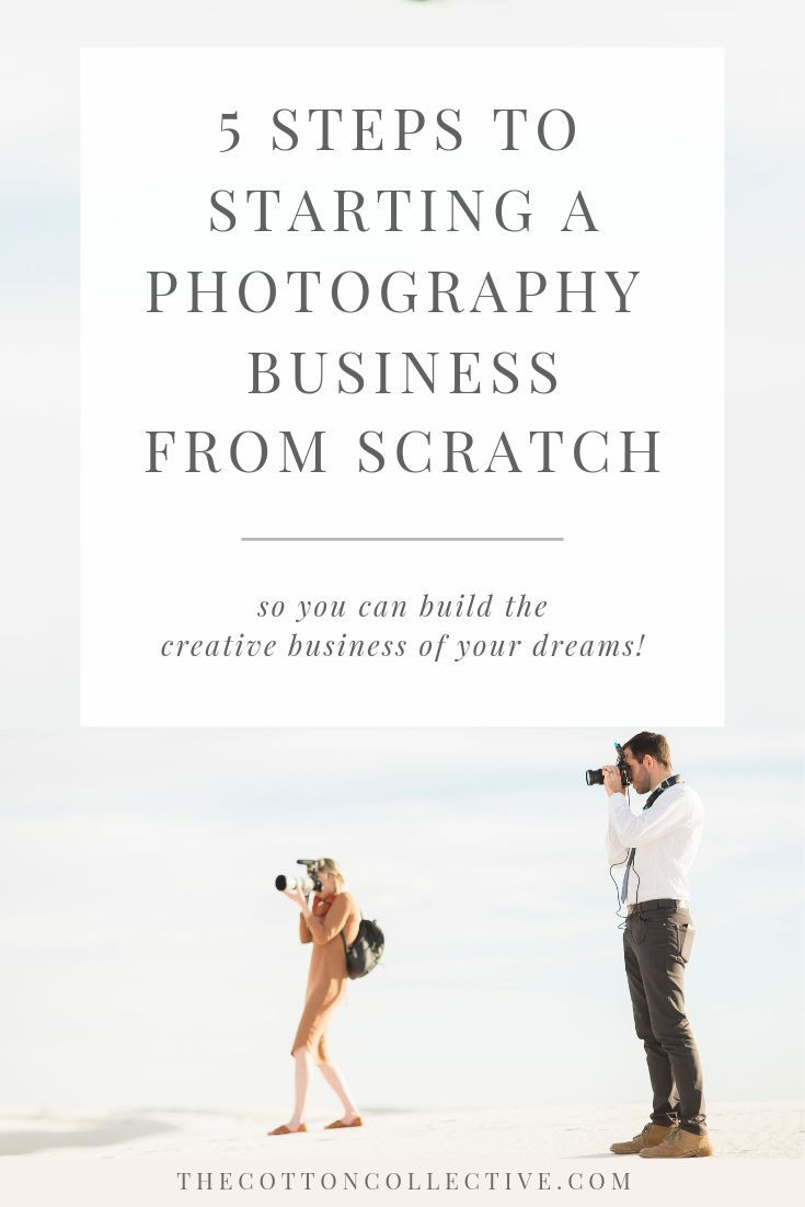 Pin On How To Start A Business Creative
