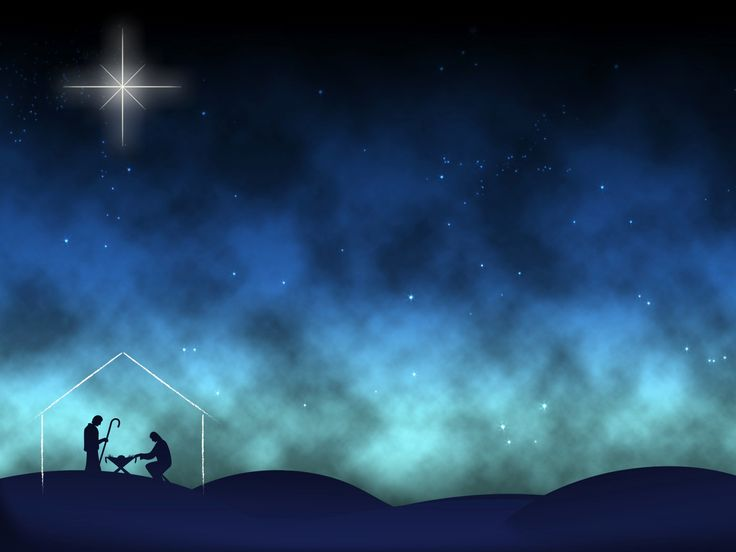 O Come, O Come Emmanuel, to Bethlehem in Our Hearts - Kairos Transformation Ministries