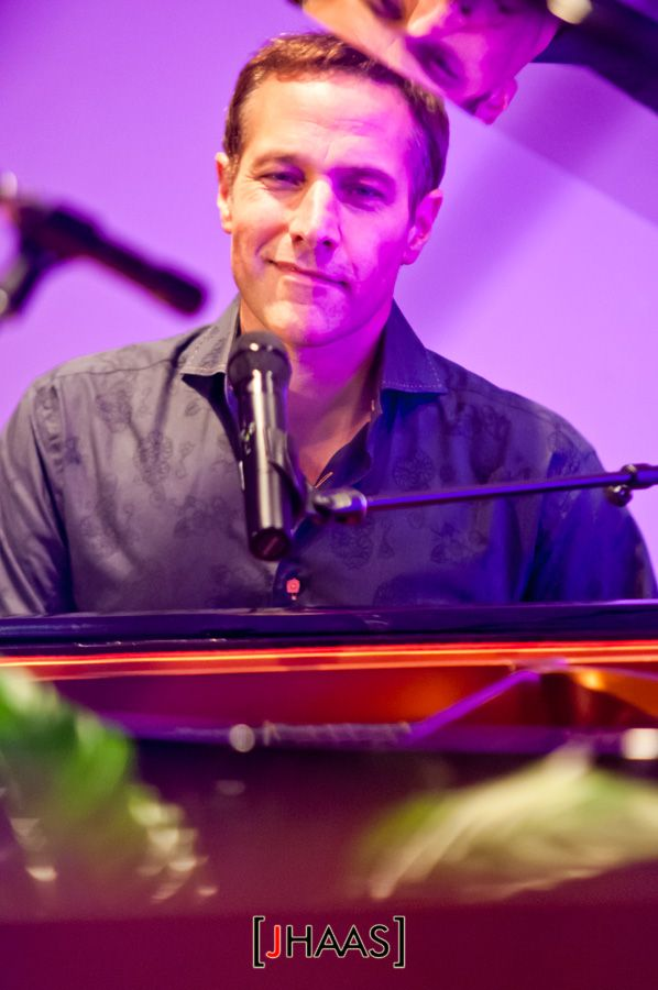 Good Morning Beautiful Jim Brickman : Images about jim brickman on pinterest songs