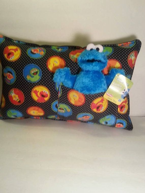 Check out this item in my Etsy shop https://www.etsy.com/listing/213550659/cookie-monster