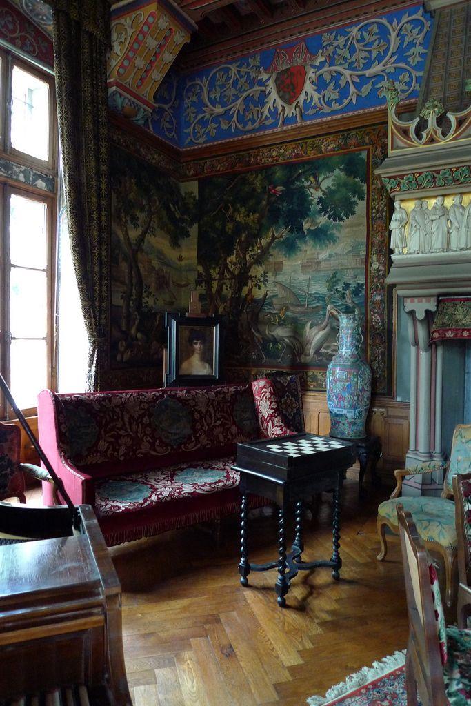 68 best paris apartment images on pinterest paris for French interieur