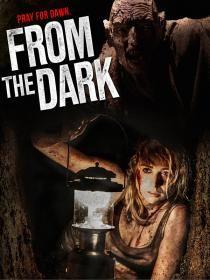 """Δωρεαν Ταινιες : From the Dark (2014) - Ένα ζευγάρι σε ένα ταξίδι στην Ιρλανδική ύπαιθρο, διαπιστώνει ότι καταδιώκεται από ένα πλάσμα το οποίο κάνει επιθέσεις μόνο τη νύχτα. Συνδεσμος Προβολης : http://www.tinylinks.co/B4Srd Στη σελίδα που σας ανοίγει πατάτε το """"SKIP AD"""" πάνω και δεξιά"""