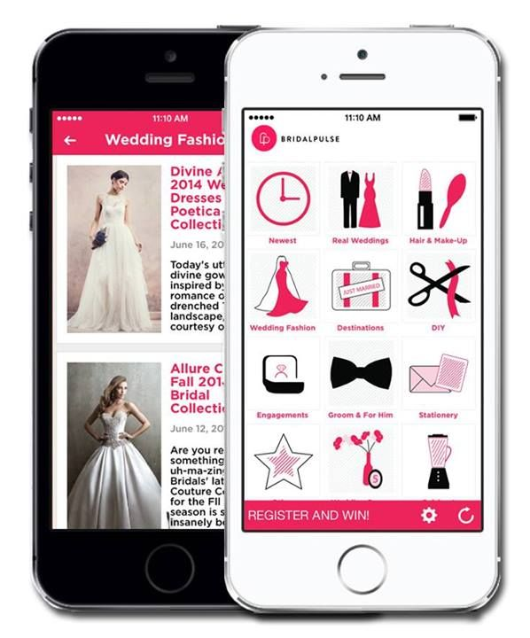 find this pin and more on wedding apps websites