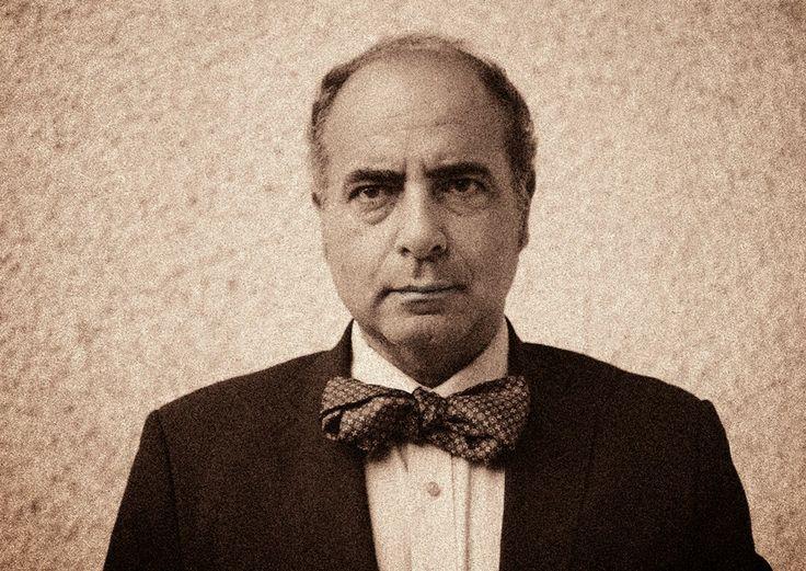 Roberto Pensa in scena con il celebre discorso contro il fascismo pronunciato il 30 maggio 1924 alla Camera dei deputati
