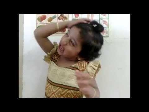 educational nursery rhymes, jack and jill nursery rhyme meaning, pebbles nursery rhymes, nursery rhymes numbers, top ten nursery rhymes, meanings behind nursery rhymes, stories behind nursery rhymes, youtube baby nursery rhymes, truth behind nursery rhymes, nursery rhymes in hindi video