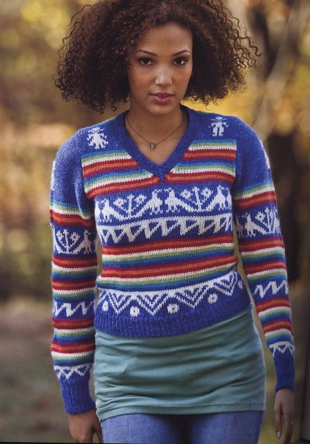 105 best Mary Jane Mucklestone images on Pinterest | Knitting ...