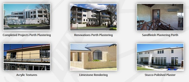 Euro Trend Plastering one of the best and most trusted company who provide plastering services in Perth. We have experienced and professional team of plasterers repairs and we pride ourselves on using quality. Read More: http://eurotrendplaster.com/