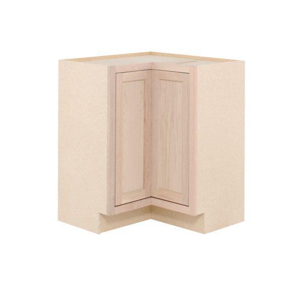 Best 25+ Corner base cabinet ideas on Pinterest