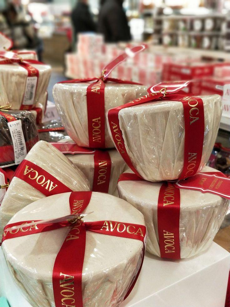 Delicious Treats at Avoca  #dublin #avoca #treats #ireland #irishdesign #shoplocal