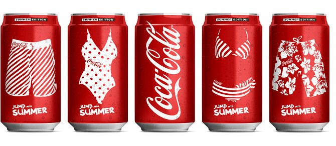 limited edition coke - Google Search
