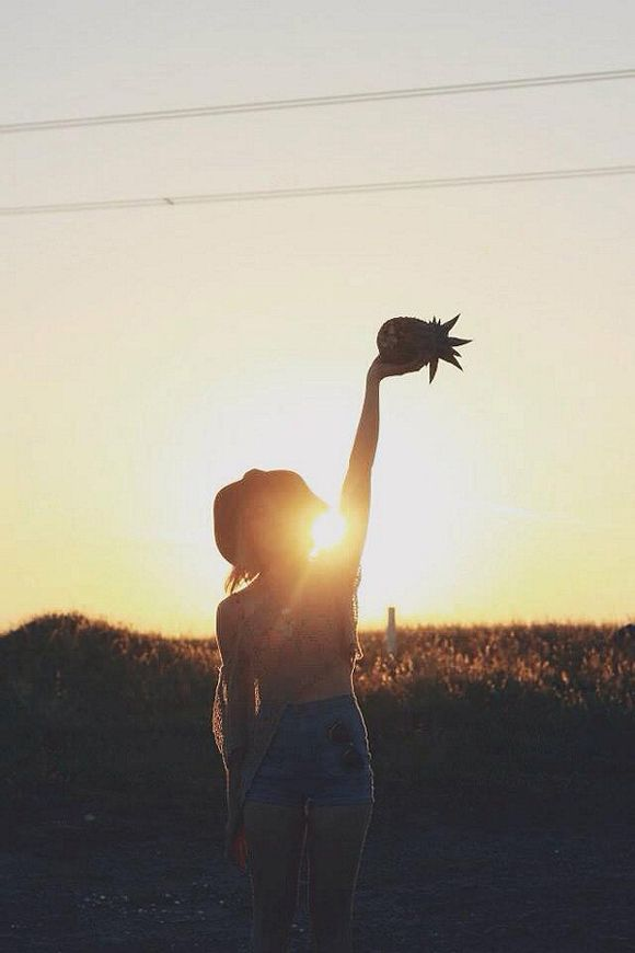 Inspired By: Sun Chaser | Free People Blog #freepeople