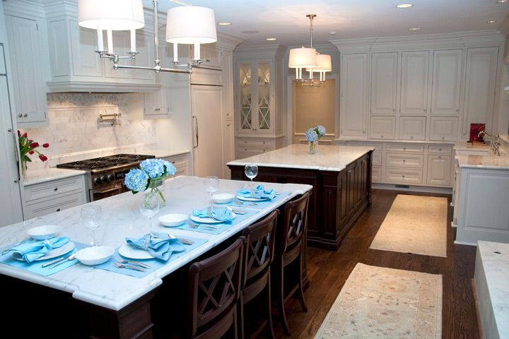 39 best traditional kitchens images on pinterest for Kitchen remodeling arlington tx