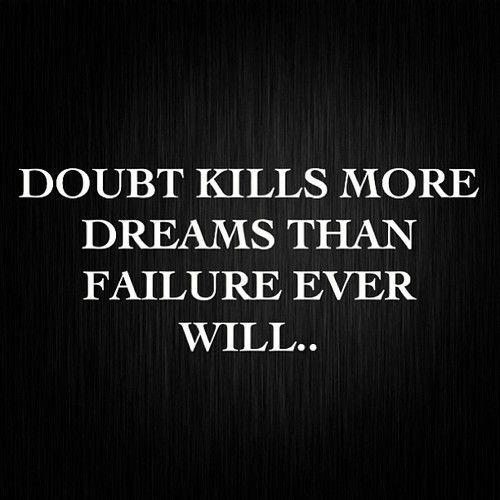 Motivational Quotes About Success: 235 Best Images About Financial Success On Pinterest