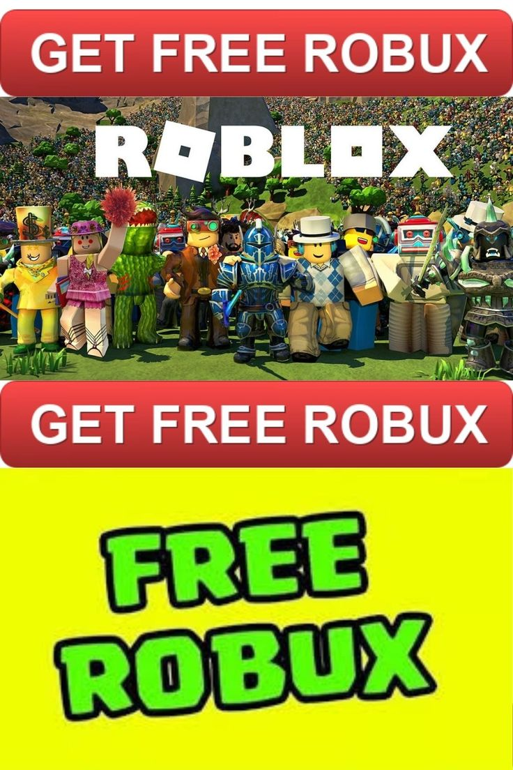 How To Get Free Robux Easy 2020 On Ipad