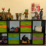 awesome 59 Incredible DIY Kids Car Bed Ideas to Makes Them Happy  https://about-ruth.com/2017/07/19/59-incredible-diy-kids-car-bed-ideas-makes-happy/
