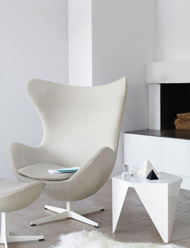 Shop Noguchi® Prismatic Table At Design Within Reach
