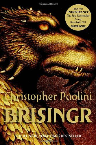brisingr by christopher paolini free ebook