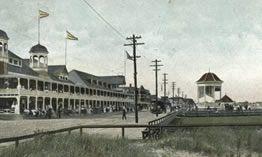 Comodoro Balroom back in 1960 in Lowewll Ma | Casino Ballroom - Hampton Beach Casino Ballroom Concerts, Events, New ...