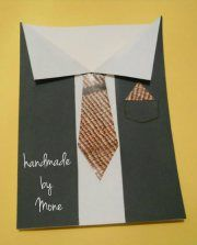 Felicitare - handmade by Mone Pret: 15 lei