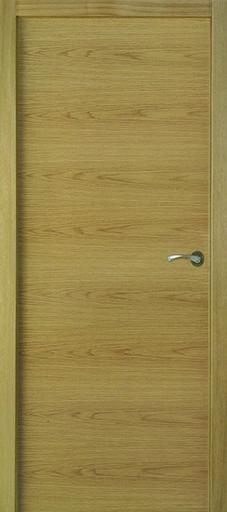 25 best ideas about puertas de madera modernas on for Catalogo de puertas de madera