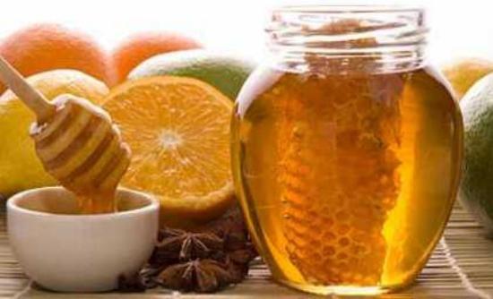 Μέλι: ένας μικρός θησαυρός για την υγεία μας