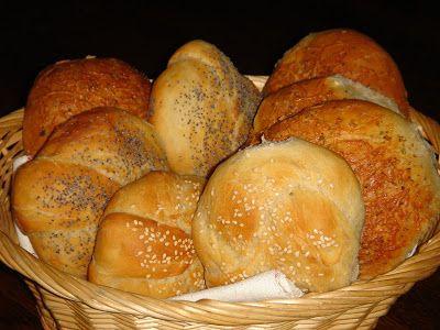 http://nemvagyokmesterszakacs.blogspot.hu/2011/09/hirtelen-keszult-zsomlek-utravalohoz.html